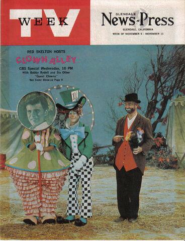 File:1966-11-05 TV Week.jpg