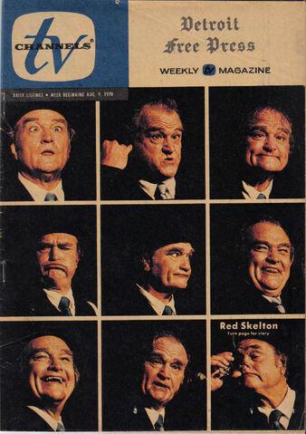 File:1970-08-09 Detroit Free Press.jpg