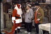 1978-12 Bob Hope Santa