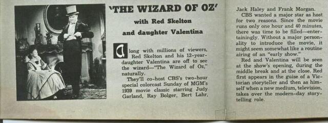 File:1959-12-12TVGoz.jpg