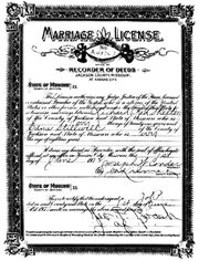 1932-06-01MarriageLicense