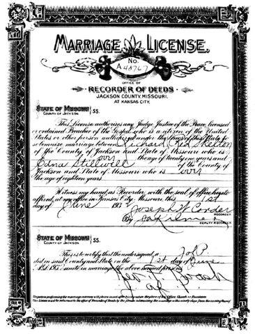 File:1932-06-01MarriageLicense.jpg
