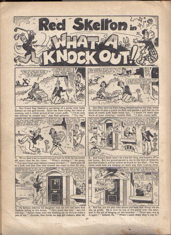 File:1954 Film Fun Annual - What a Knock Out.jpg