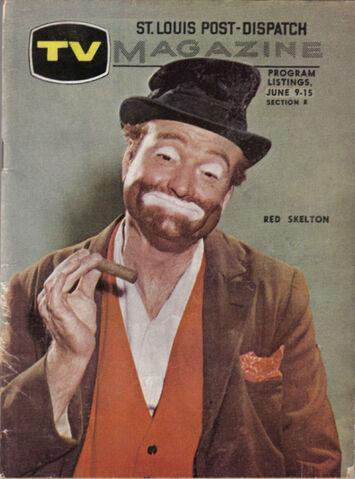 File:1963-06-09 TV mag.jpg