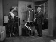 1957-12-31 TV-Willie Wagon