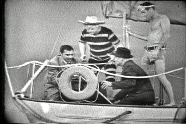 File:1959-11-03 Treasure.jpg