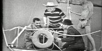 TV ep. 09.05 San Fernando's Treasure Hunt