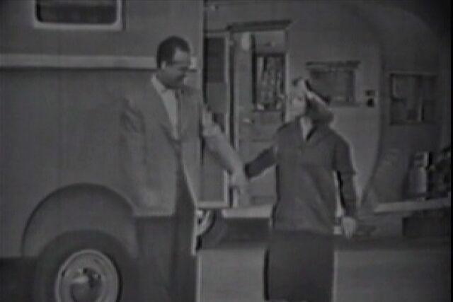 File:1955-01-25 Trailer.jpg