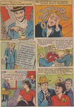 1943-05 Shadow Comics vol3 no2 pg2