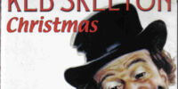 Red Skelton Christmas 2006 (Video release)