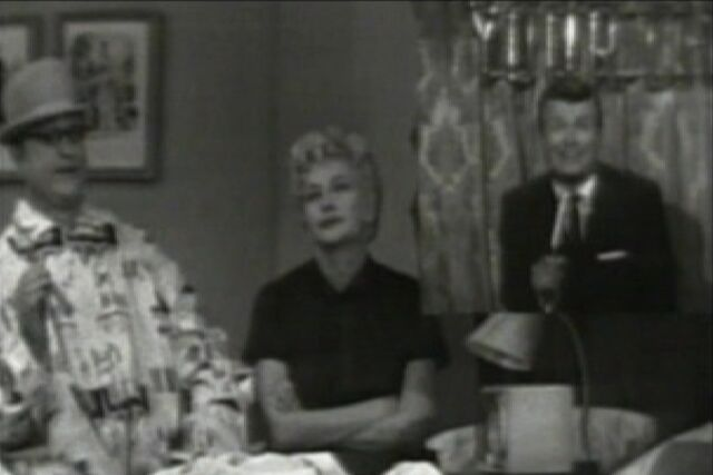 File:1958-05-27 House.jpg