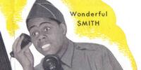 Wonderful Smith