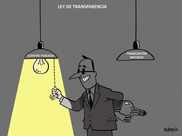 File:Esto-no-es-transparencia.jpg