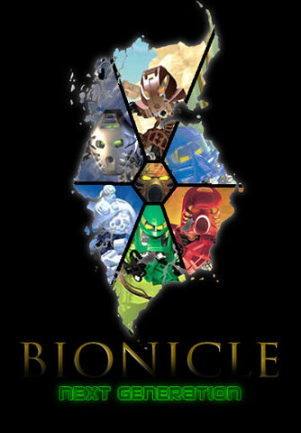 File:Bionicle poster concept by Toa Avtakh.jpg