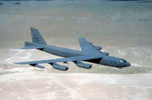 File:Usaf Boeing B-52.jpg