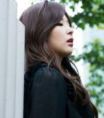 Seulgi for KBS Idol Drama Operation Team 14