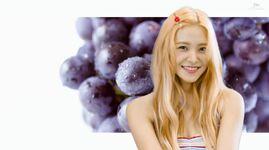Red Velvet Red Flavor MV 26