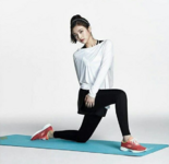 Joy for Sketchers Korea