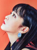 Yeri Rookie Promo 3