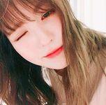 Wendy Instagram Update 4