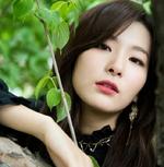 Seulgi for KBS Idol Drama Operation Team 9