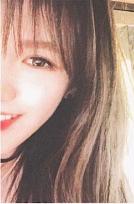 Wendy Instagram Update 6