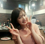 Joy The Liar and His Lover's Wrap Up Party