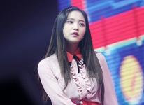Yeri I Seoul U Concert