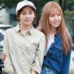 Seulgi and Wendy 3