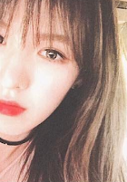 Wendy Instagram Update 5