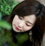 Seulgi for KBS Idol Drama Operation Team 12