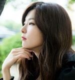 Seulgi for KBS Idol Drama Operation Team 16