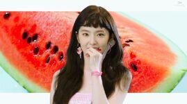 Red Velvet Red Flavor MV 8