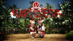 RVHappiness7