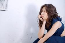 Seulgi for Singles Magazine 5