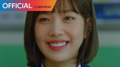 그녀는 거짓말을 너무 사랑해 OST Part 1 조이 (JOY) - 여우야 (Yeowooya) MV