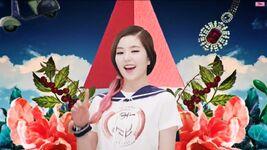 Irene Happiness 4