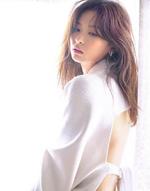 Seulgi for Singles Magazine 2