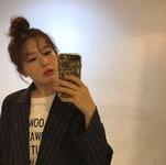 Seulgi Instagram Update 3