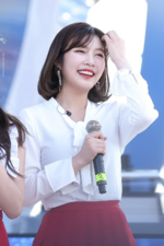 Joy Dream Station 170527