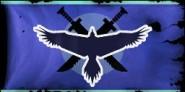 File:Blue flag.jpg