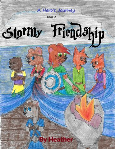 File:Stormy Friendship cover.jpg