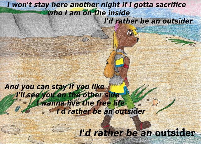 File:Outsider (lyrics).jpg