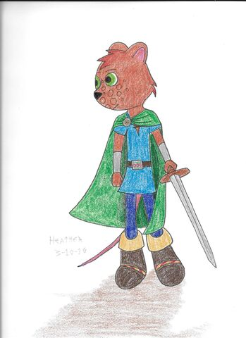 File:Hiccup SFs.jpg
