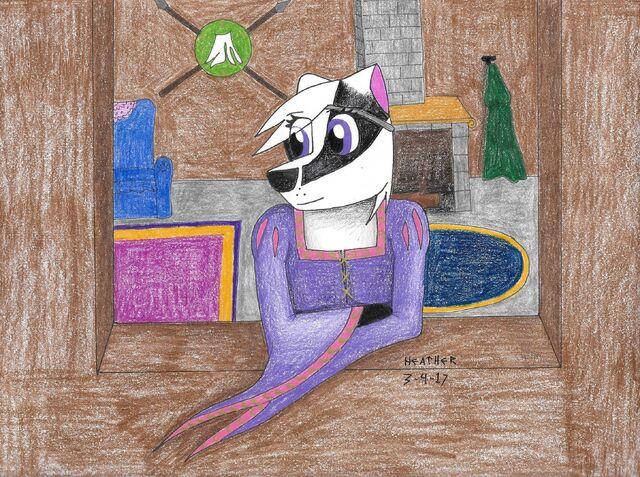 File:Violet (new).jpg