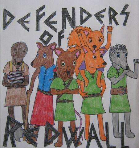 File:Defenders of Redwall.JPG