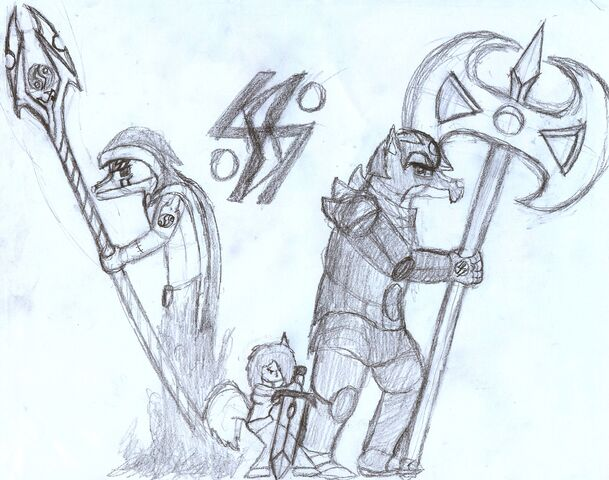 File:Bluestripe's characters re-mastered.jpg