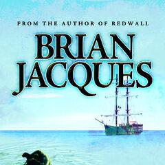 UK Voyage of Slaves Audiobook