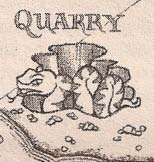 File:Quarry2.JPG