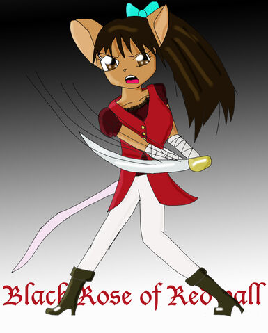 File:Black Rose1 Finished.jpg